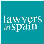 favicon144x144 lawyersinspain